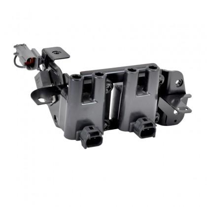 HYUNDAI Getz - TB Car Ignition Coil