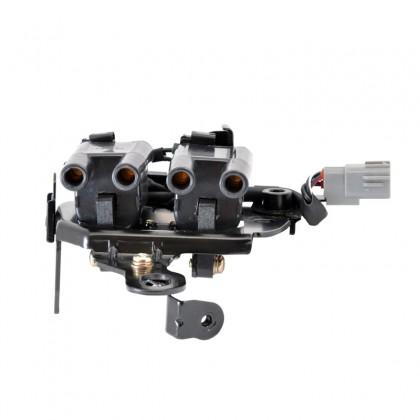 HYUNDAI Elantra - HD Car Ignition Coil