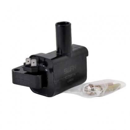 HONDA Civic - EK (4D CXi / GLi) Car Ignition Coil
