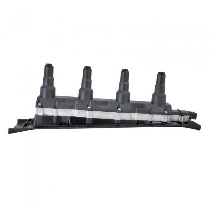SAAB 9-3 - YS3D Car Ignition Coil