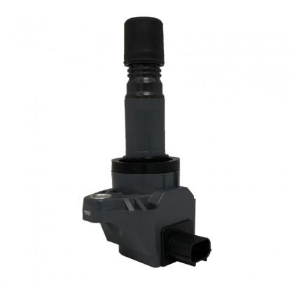 HONDA (ACURA) Civic - FK Car Ignition Coil