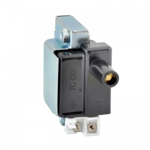 HONDA (ACURA) Civic - EJ / EK - VTi-R Ignition Coil