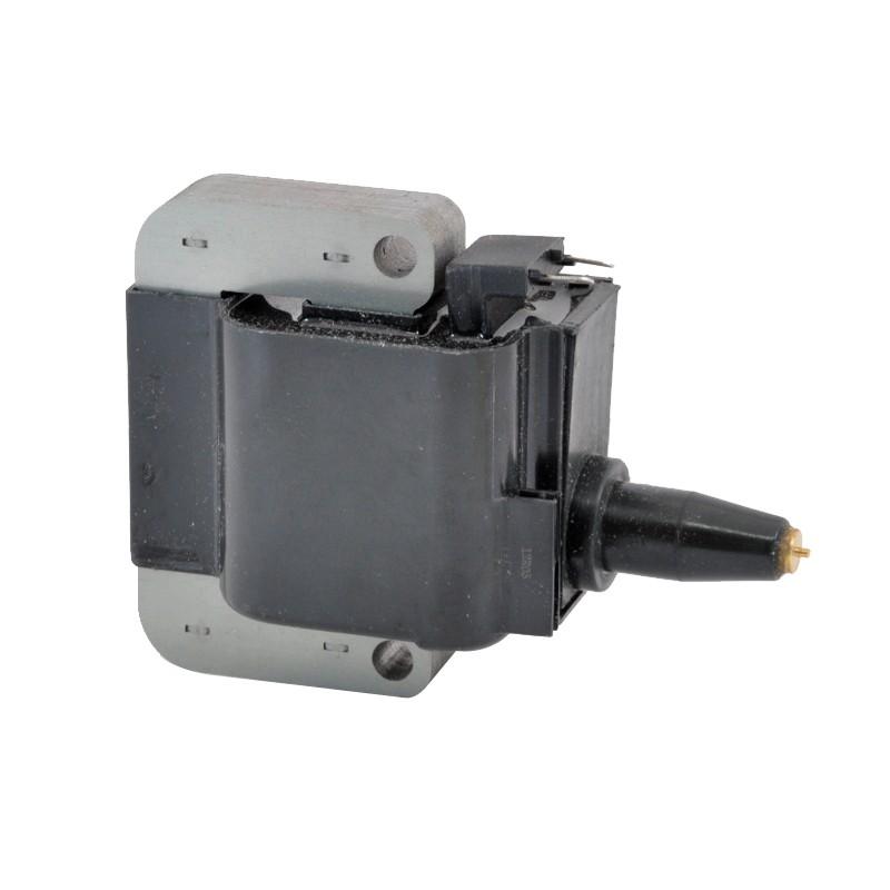 HONDA (ACURA) Accord - CG5 - VTi Ignition Coil