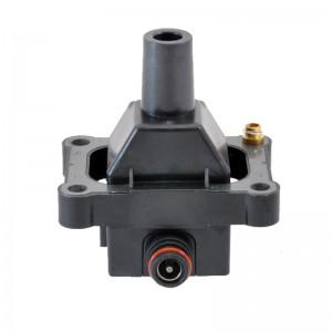 MERCEDES BENZ SLK230 - R170 - Kompressor