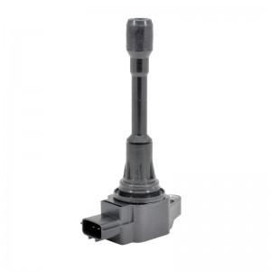 INFINITI Q60 - V36 (3.5 Hybrid)