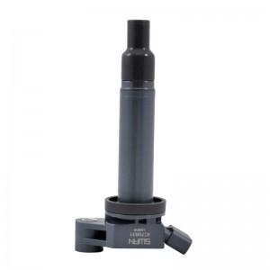 LEXUS RX300 - MCU10 / MCU15