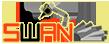 Australia Choice AutoParts - SWAN